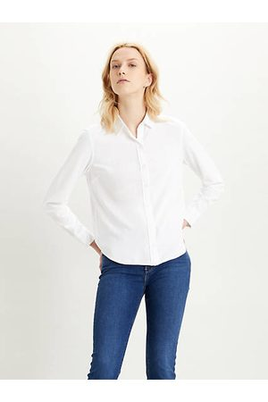 Levi's The Classic Shirt