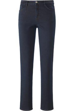 Brax Slim Fit jeans design Mary denim size: 10s