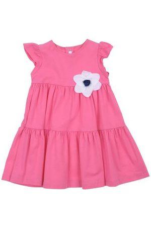 IL GUFO NEWBORN - Baby dresses