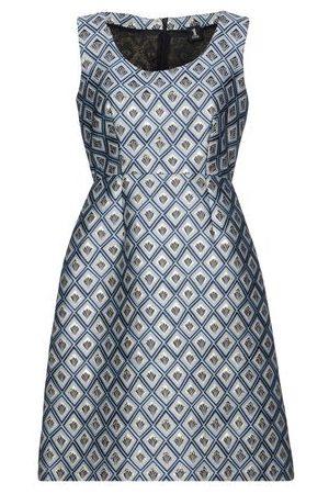 1-ONE DRESSES - Short dresses