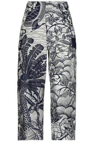 Dior TROUSERS - Casual trousers
