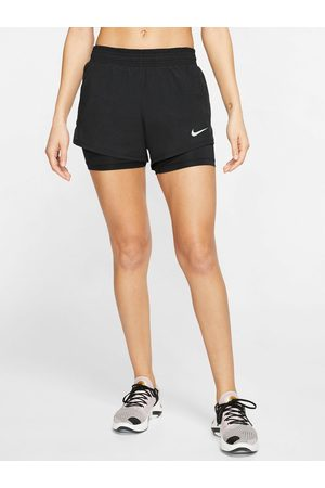 Nike Running 10K 2-In-1 Short