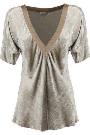 Bottega Veneta Women T-shirts - Clothing