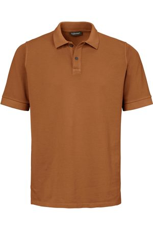 Louis Sayn Polo shirt short sleeves size: 38