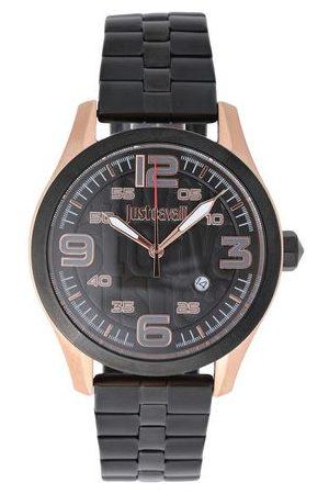 JUST CAVALLI TIMEPIECES - Wrist watches