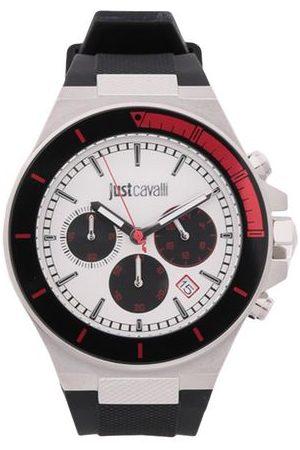 Roberto Cavalli Men Watches - TIMEPIECES - Wrist watches