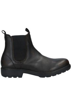 Docksteps FOOTWEAR - Ankle boots