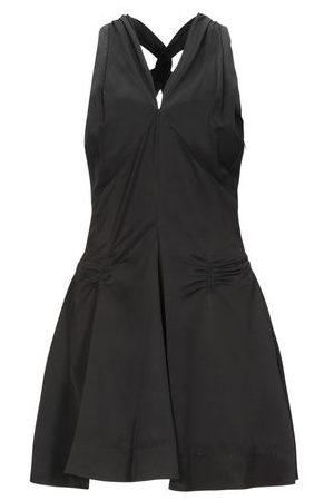 Carven Women Dresses - DRESSES - Short dresses