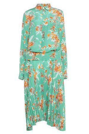 Plan C Women Dresses - DRESSES - 3/4 length dresses