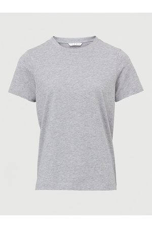 Very The Basic Crew Neck Tee