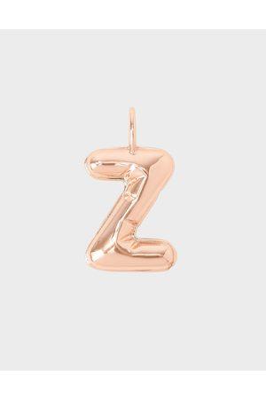 CHARLES & KEITH Alphabet 'Z' Charm