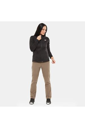 The North Face Women's Exploration Convertible Trousers