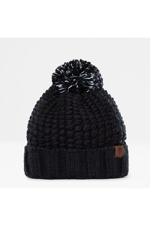 The North Face COSY CHUNKY BEANIE One