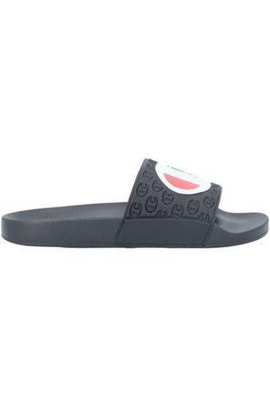Champion FOOTWEAR - Sandals
