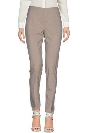 PESERICO SIGN Women Trousers - BOTTOMWEAR - Trousers