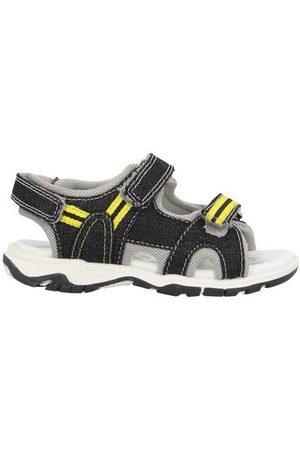 chicco Boys Sandals - FOOTWEAR - Sandals