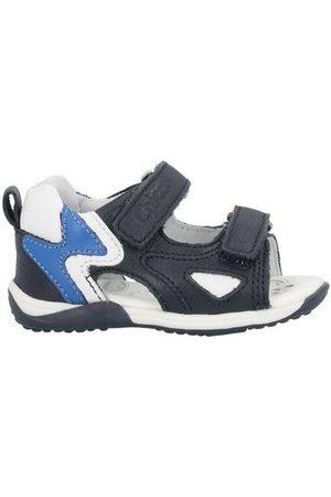 chicco FOOTWEAR - Sandals
