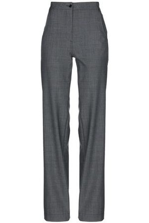 BROGNANO TROUSERS - Casual trousers