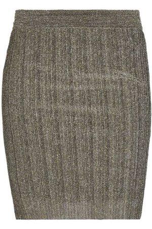 GAËLLE SKIRTS - Mini skirts