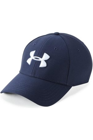 Under Armour Blitzing 3.0 Cap - /
