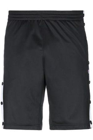 Champion TROUSERS - Bermuda shorts