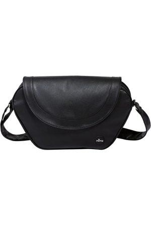 Mimar Xari Foldover Changing Bag