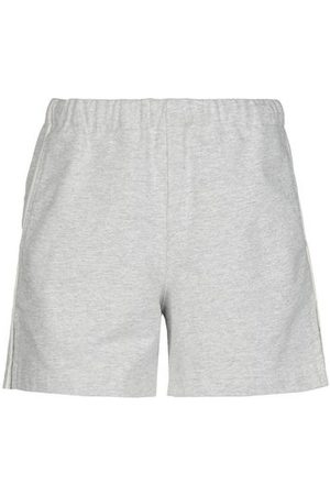 BASSIKE TROUSERS - Shorts
