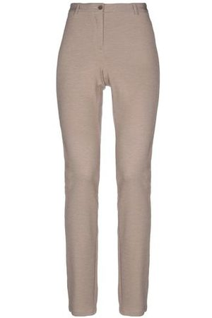 MET Jeans Women Trousers - TROUSERS - Casual trousers
