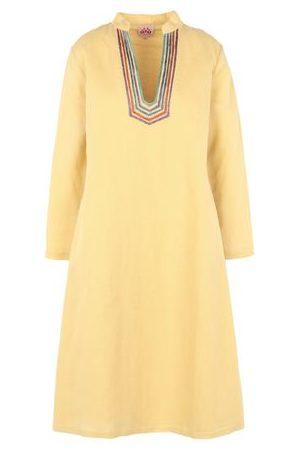LE SIRENUSE, POSITANO DRESSES - Knee-length dresses