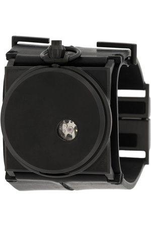 FOB PARIS Watches - R100 cuff watch