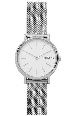 SKAGEN Women Watches - JEWELLERY and WATCHES - Wrist watches