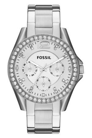 Fossil Women Watches - JEWELLERY and WATCHES - Wrist watches