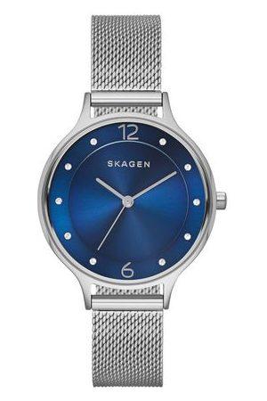 Skagen Women Watches - TIMEPIECES - Wrist watches