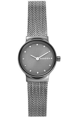 Skagen JEWELLERY and WATCHES - Wrist watches