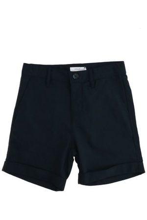 Name it Boys Bermudas - TROUSERS - Bermuda shorts