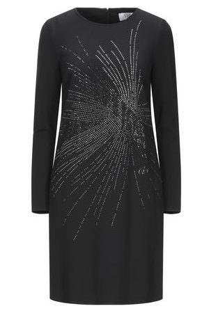 VDP COLLECTION Women Dresses - DRESSES - Short dresses