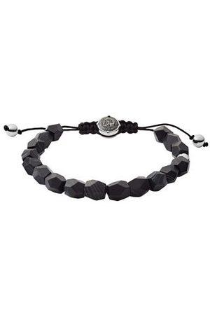 Diesel Men Bracelets - JEWELLERY and WATCHES - Bracelets