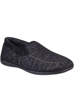 Cotswold Stanley Slip-On Slippers