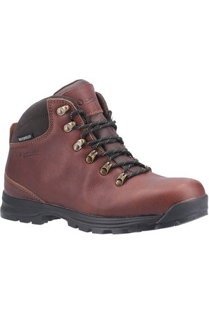 Cotswold Outdoor Kingsway Leather Walking Boots
