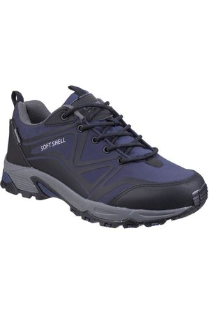 Cotswold Outdoor Abbeydale Low Walking Shoes
