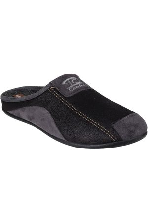 Cotswold Outdoor Westwell Mule Slippers