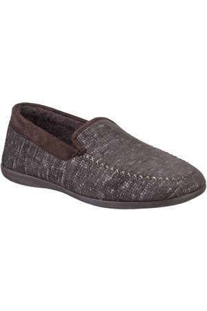 Cotswold Outdoor Stanley Slip-On Slippers