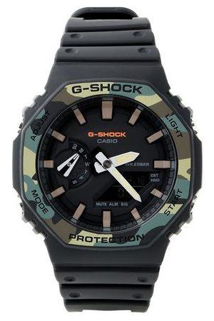 Casio TIMEPIECES - Wrist watches
