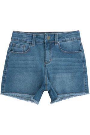 Name it DENIM - Denim shorts
