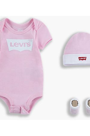 Levi's Baby Sets - Baby Set - Neutral / Fairy Tale