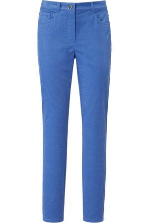 Basler Trousers design Julienne size: 10