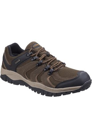 Cotswold Outdoor Stowell Low Walking Shoes