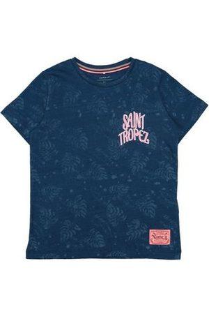 Name it TOPWEAR - T-shirts
