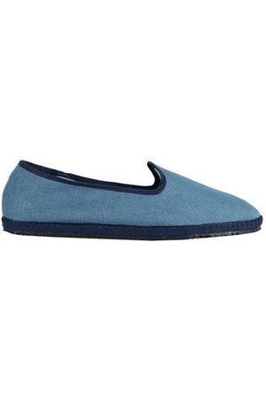 ALLAGIULIA FOOTWEAR - Loafers