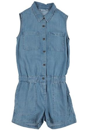 Name it DUNGAREES - Jumpsuits